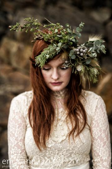 Lets Start By All Agreeing That A Viking Wedding Would Be So Much Fun Some Of The Historical Traditions Are Little Out There For Me Never Less